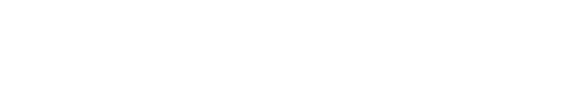Skydive-Midwest-Logo-Reversed