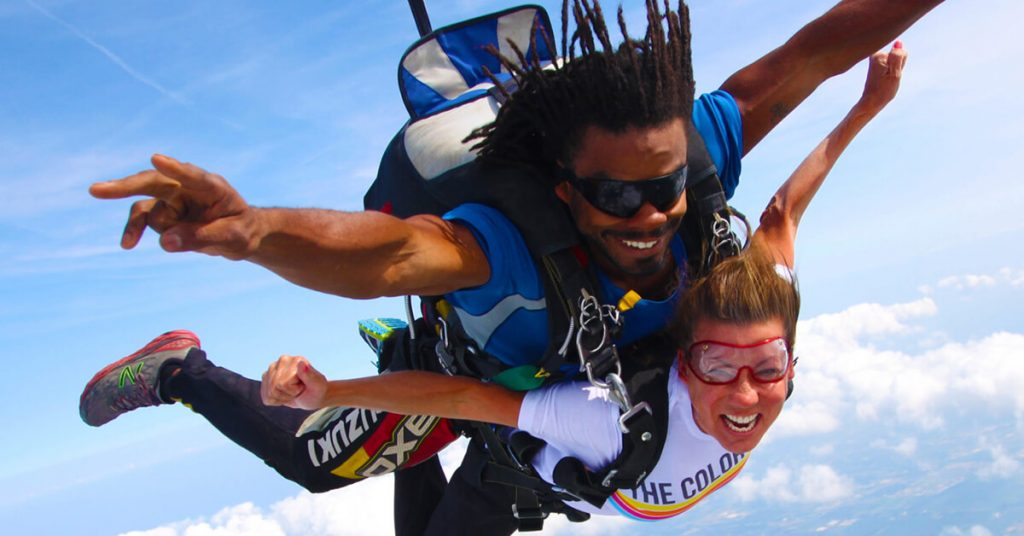 10-Skydiving-Insider-Tips---Skydive-Midwest